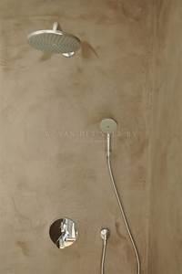 Tadelakt Preis. best 25 duravit wc ideas on pinterest lavabo mont ...