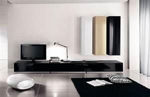 Living room brilliant modern interior design with natural for Brilliant minimalist living room furniture