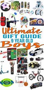 The Best Gift Ideas for Boys Ages 8 11 Looking for t