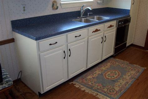 how to reface cabinets with laminate how to reface laminate kitchen cabinets amazing refacing