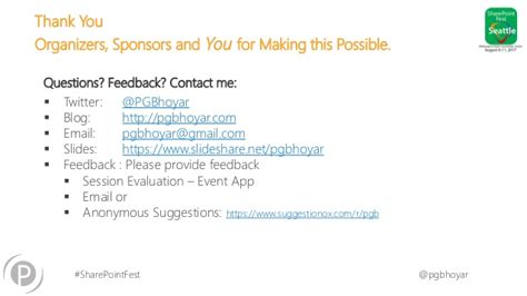 Sharepoint Fest Seattle 2017 Getting Started With. Mobile App Development Tool Auto Loans Chase. Domain Com Coupon Codes Large Trash Bin Rental. Dedicated Windows Server Cheap. L Tyrosine For Depression Cities Dental Group. If I Have An Invention What Do I Do. Federal Long Term Disability. University Of Tx San Antonio. Small Business Fuel Cards Front Home Security