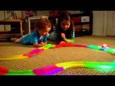Twister Tracks 255 Emergency Series As Seen on TV