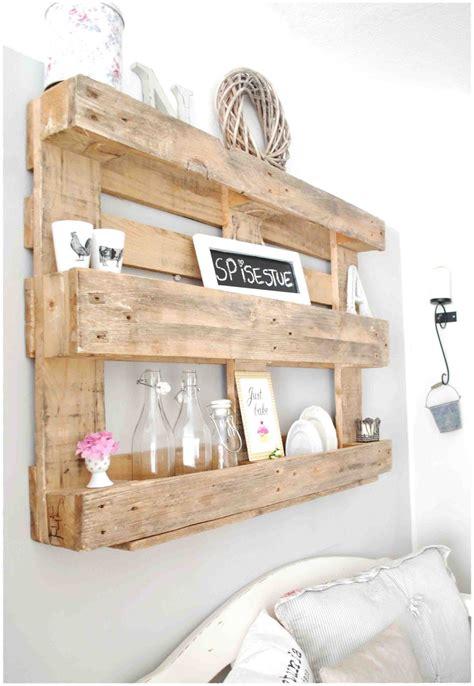 creative pallet furniture design ideas