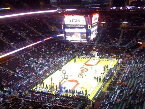 Cavs Floor Box Seats by Cleveland Cavailers Seats Cavaliersseatingchart