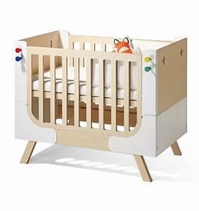 Babybett Am Bett : famille garage babybett inkl matratze ~ Frokenaadalensverden.com Haus und Dekorationen