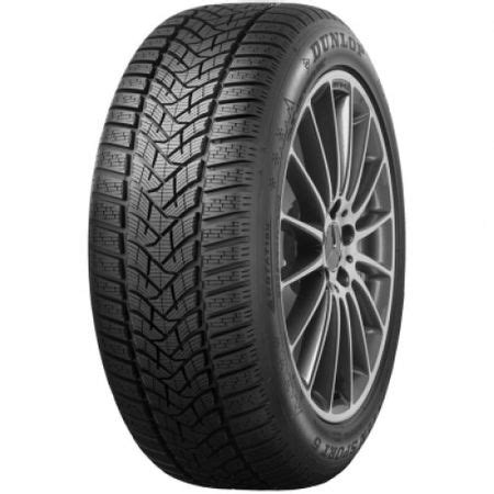 dunlop winter sport 5 225 50 r17 anvelopa iarna dunlop winter sport 5 225 50 r17 98h m s xl