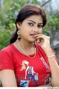 Cinema Tamil Movie