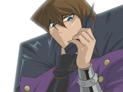 Konnen Auch Seine Anime Herunterladen Hakyuu Houshin Engi Folge 22 Sub Indo 480p Wolken Senden ClicknUpload Download Gintama Subtitle