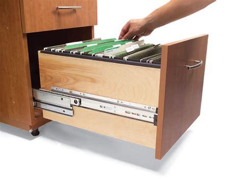 file cabinet drawer slides aw extra 2 14 13 drawer slides popular woodworking