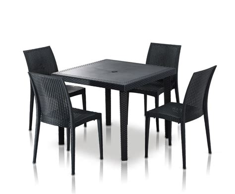 square dining table set perfect square dining table sets on tablesquare set