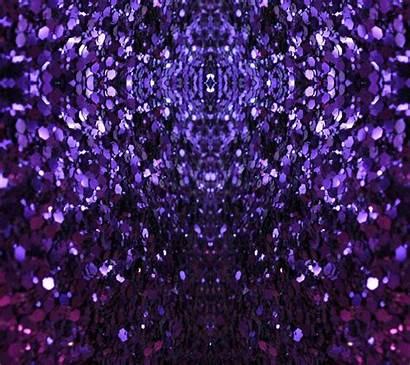 Glitter Backgrounds Wallpapers Desktop Purple Background Sparkle