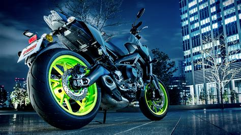 yamaha mt   price mileage reviews specification