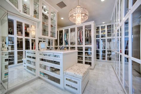 wooden storage cabinets with doors luxury walk closet dma homes 23419