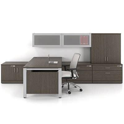 concept bureau mobiliers de bureau à laval concept bureau
