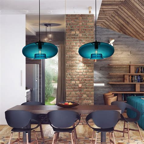 kitchen island with breakfast bar top 20 pendant luxury lighting