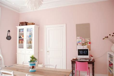 on trend 2016 s most popular paint colors williams painting
