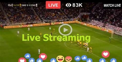Euros event, england vs scotland live streaming online in hd & sd. Live Football Stream   Everton Vs Brighton (EVE v BHA ...