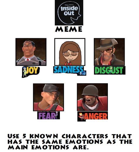 Team Fortress 2 Meme - tf2 spongebob memes images reverse search