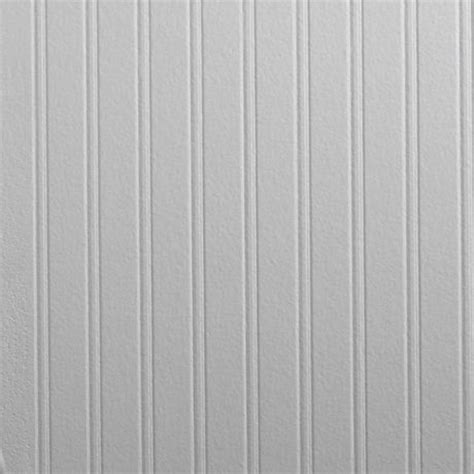 Graham & Brown Beadboard Paintable Wallpaper Walmartca