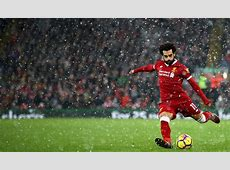 Ian Wright Anggap Mohamed Salan Ingatkan Dirinya Pada Messi