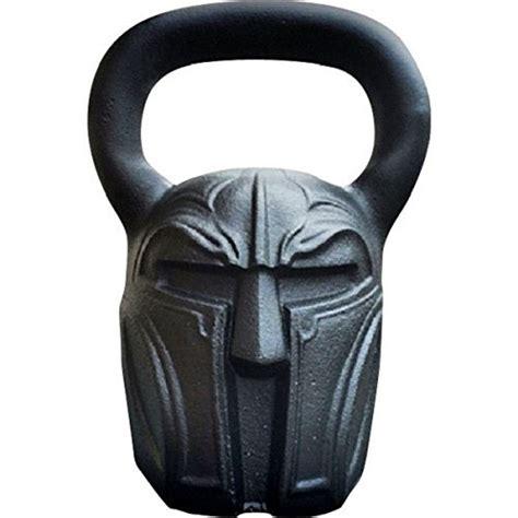 kettlebell spartan fitness lb training kettlebells strength kettle weights crossfit trending hiit meister gear indoor fitnessgizmos