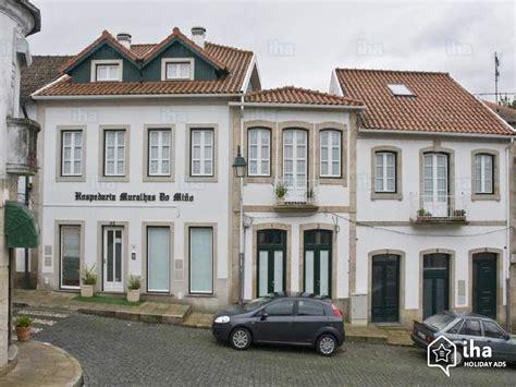 chambre d hote au portugal chambres d 39 hôtes région nord portugal portugal iha com