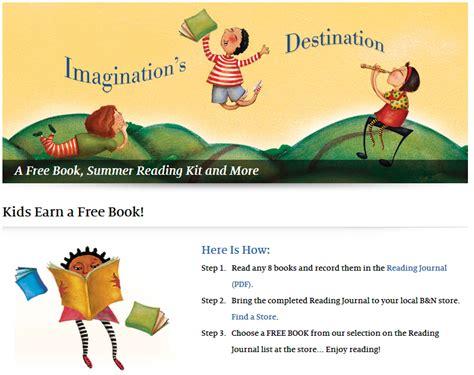 barnes and noble fort wayne frugal fort wayne barnes noble summer reading program