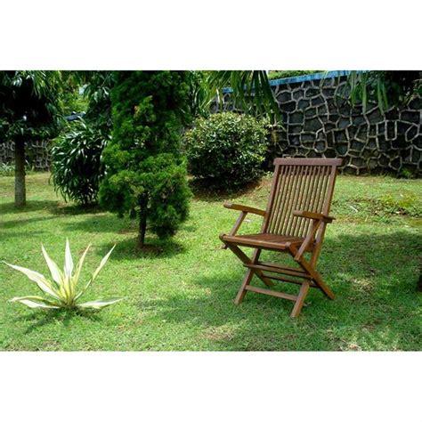 les sièges de jardin le meuble du jardin chaises de