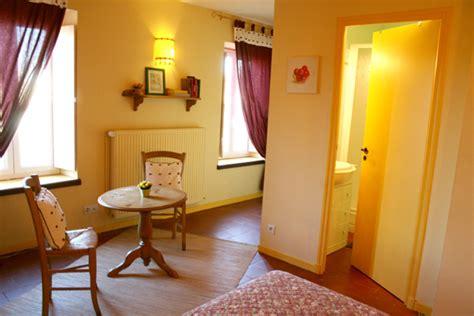 chambres d hotes carcassonne les florentines la chambre vanille chambres d hôtes de