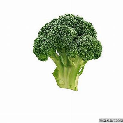 Broccoli Funny Some Really Banks Elizabeth Meme