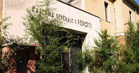Ufficio Postale Roveri Bologna Risorse Economia E Ambiente In Bicicletta Per Via Carlo Marx