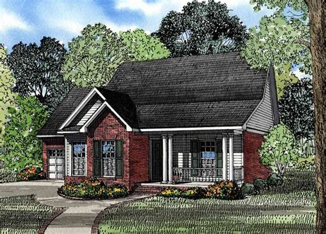 traditional neighborhood home design  architectural designs house plans