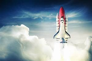 10 amazing facts about space exploration | Tinggly Journal