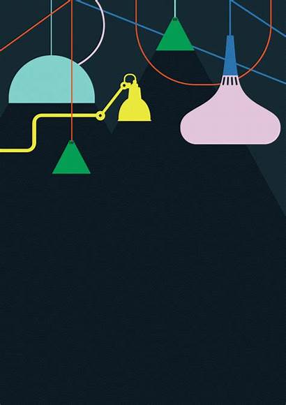 Clever Event Animated Motion Graphics Animation Web