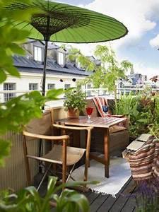 best 25 sonnenschirm balkon ideas on pinterest terrasse With französischer balkon mit sonnenschirm parasol