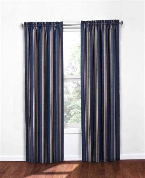 walmart canada blackout curtains blinds vs curtains energy efficiency home design ideas