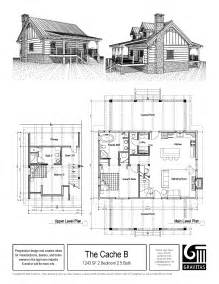 log cabin floor plans small log cabin floor plans awesome design 4moltqa