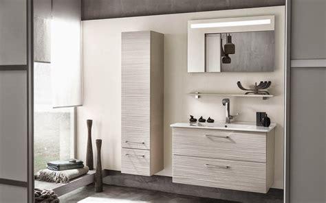 chambre meuble blanc stunning meuble de rangement chambre moderne photos