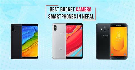 camera smartphones  rs  nepal