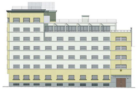 uffici sta torino nuova vita per palazzo gualino arketipo