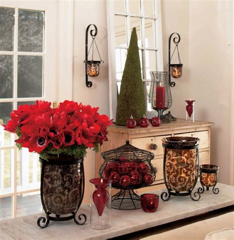 Awesome Home Decor - 20 winter home decor ideas to make home look awesome