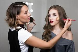 How to Get a Job as a MAC Makeup Artist  QC Makeup Academy