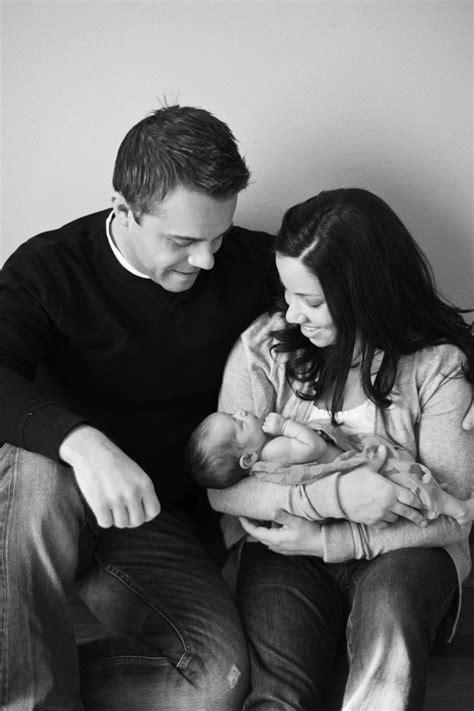 loving  child  loving parenting   separate