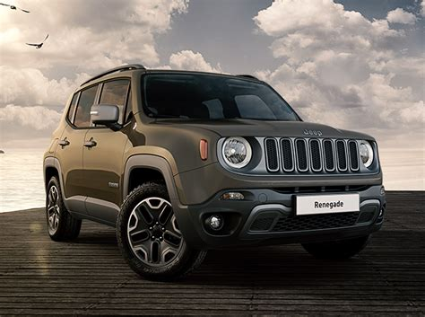 mojave jeep renegade jeep renegade 2017 couleurs colors