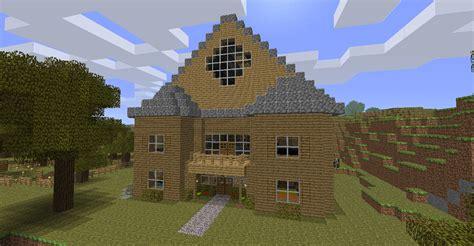 hirosatos blog minecraft world update