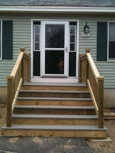 front steps front steps google search front steps pinterest interior french doors french and the o jays
