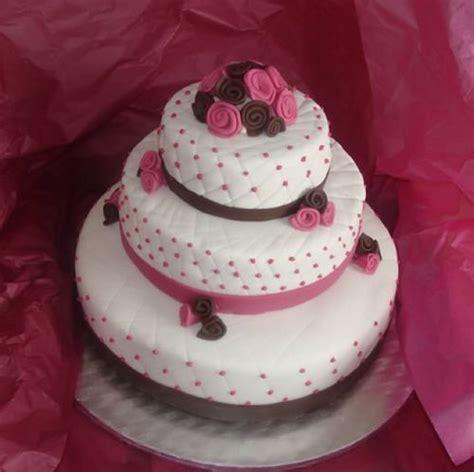 recette wedding cake fait maison wedding cake recette de wedding cake par ma bo 238 te 224