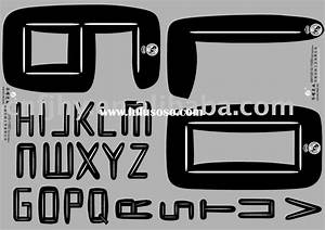 stick on letters for glasses stick on letters for glasses With press on letters and numbers