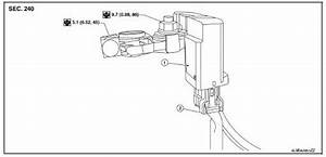 nissan sentra service manual battery current sensor With about battery current sensor circuit sensor circuit sensorzine
