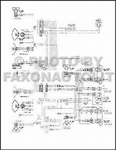 1963 falcon ignition wiring on wiring diagrams With 1972 ford falcon gt
